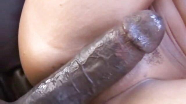 Aisline सेक्सी मूवी पिक्चर बीपी