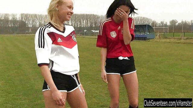सुंदर युवा हस्तमैथुन इंग्लिश पिक्चर सेक्सी मूवी