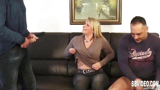 गुणवत्ता के भोजपुरी सेक्सी पिक्चर मूवी छात्रों, ब्लोजॉब, पत्नी, 1 व्यक्ति