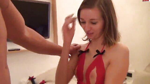 एक सेक्सी पिक्चर सेक्सी पिक्चर मूवी पकड़ के बिना एक वेश्या में फंस