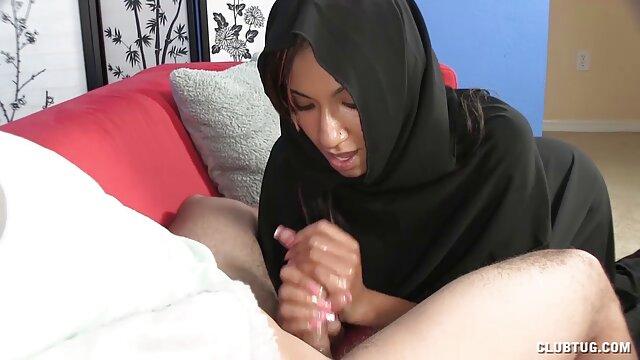 हस्तमैथुन सेक्सी पिक्चर वीडियो मूवी